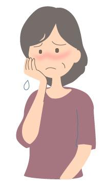 気分障害の身体症状と精神症状